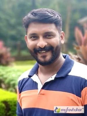 Home Tutor Vishnu Shaji 682042 T973863d57e03c5