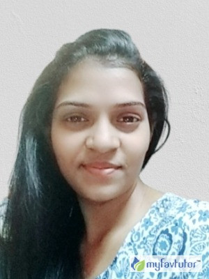 Home Tutor Rupali Burud 400605 T9796aa9be9cf60