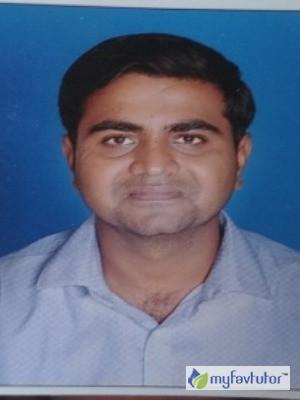 Home Tutor Piyush Miyani 390009 T97f849471ad1a5
