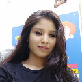 Home Tutor Preeti Jha 421204 T982312d891c315