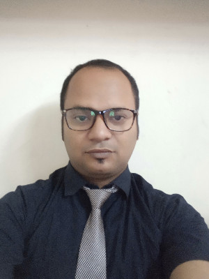 Home Tutor Chandrachur Paul 700132 T9830d5d789b21e
