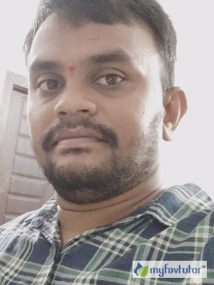 Home Tutor Hari Shankar Punna 501510 T983506f150b522
