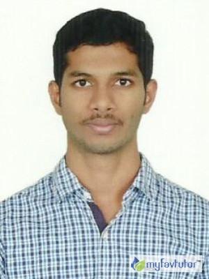 Home Tutor Naresh Kumar Kakollu 524227 T989482c977cd89