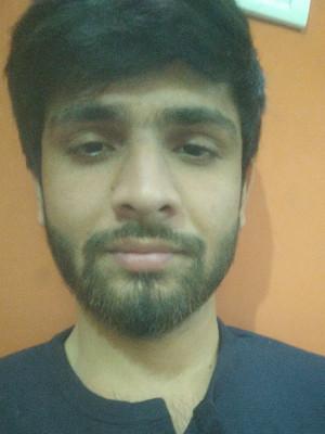 Home Tutor Abhiraj Singh 302018 T989ce0ad2e5fd2