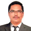 Home Tutor Ramesh Babu Muddana 521286 T98f2d30669bcc1