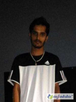 Home Tutor Pranav Bhat 395005 T992a7eff72c32a