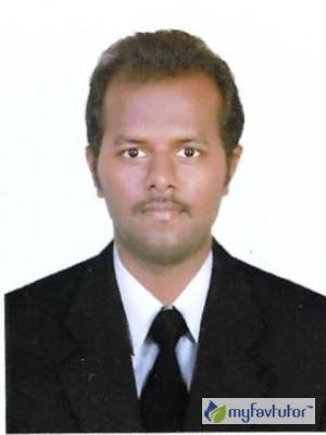 Home Tutor Santhosh Kumar 625002 T997f616fcee567