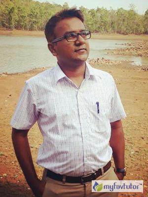 Home Tutor Harish Sahu 490009 T99a51cd9bf522c