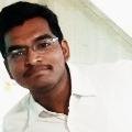Home Tutor Rachala Vijay Krishna 524002 T99ce43a5df5093