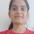 Home Tutor Taruna Kanwar 306401 T99d83e5bcc20c4