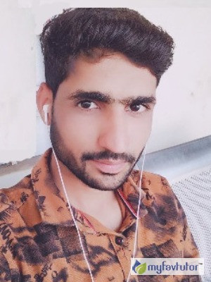 Home Tutor Ravi Dethliya 456770 T99de4dd009f2e6