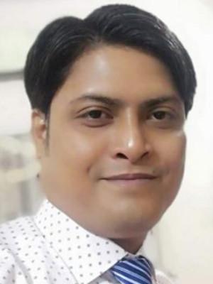 Home Tutor Shubham Das 700016 T9a17837807be3e