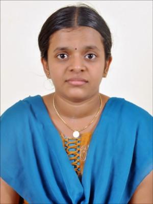 Home Tutor Meenakshi Sambantham 600042 T9a3d364bbfb666