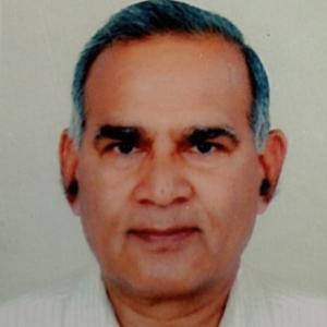 Home Tutor Hari Ram Bansal 122001 T9a45b0b673edd4
