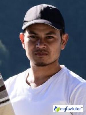Home Tutor Ladapborlang Mawrie 793012 T9a6934322b5971