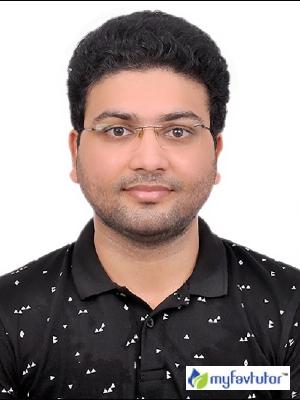 Home Tutor Mudit Khandelwal 302019 T9a886cf055e2e6