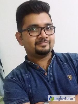Home Tutor Asho Singh 490006 T9aa92915a08532