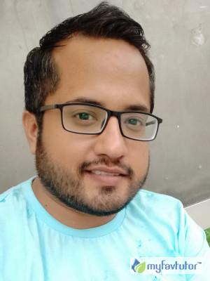 Home Tutor Hitesh Kumar 140301 T9b233acf64e916