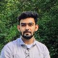 Home Tutor Akash Chaudhary 201306 T9b82b167bdfeb3
