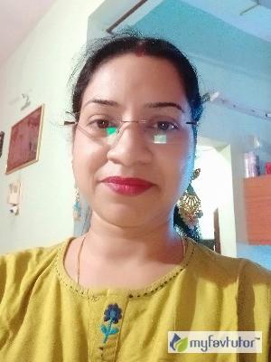 Home Tutor Sonali Chatterjee 500094 T9bc81c44f3866e