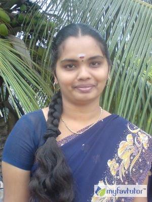 Home Tutor Sivasankari Kamalanathan 600091 T9bd2bf568f4921
