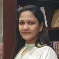 Home Tutor Meetu Gupta 110052 T9c2d7d834a09c7