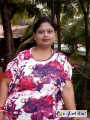 Home Tutor Jayshri Gupta 400706 T9caacfe5eed668