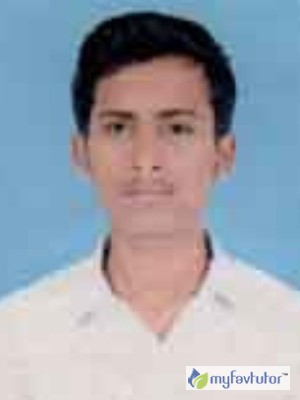 Home Tutor Sachin Kulkarni 580003 T9d9a87e1a1a228