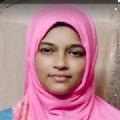 Home Tutor Shabanabi Shaikh 400056 T9da37cda73b8ef