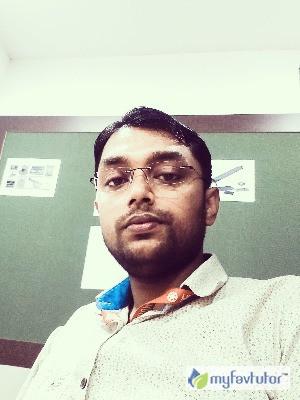 Home Tutor Amit Jha 122003 T9db7da462aba56