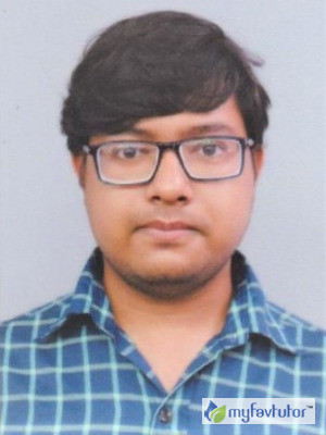 Home Tutor Swayamdipta Biswas 700075 T9dd53318b681b0