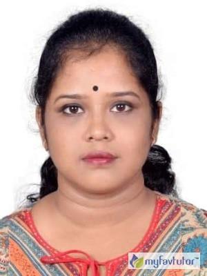 Home Tutor Saranna Kundu 743127 T9e3cc95714f696