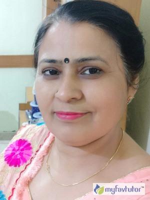 Home Tutor Maninder Kaur 140008 T9e69292012f6a8