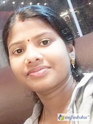 Home Tutor Itishree Acharya 560037 T9ee053da278df8