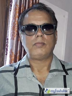 Home Tutor Sunil Gupta 110093 T9ff89bf94756d6