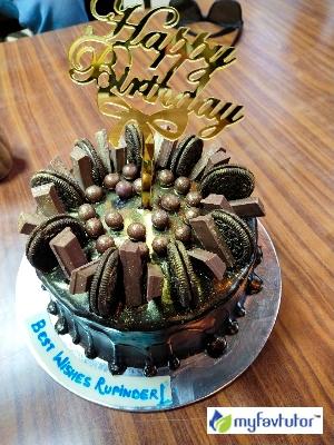 Home Tutor Rupinder Kaur Bangera 141401 Ta03a8bb26362b1