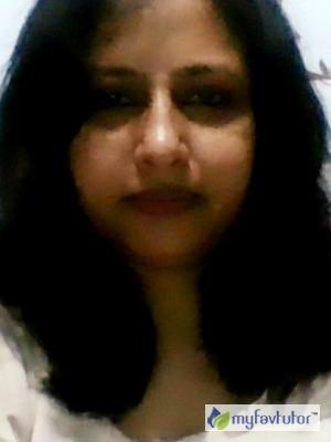 Home Tutor Sarmishta Bose 201014 Ta0899039c718bb