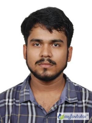 Home Tutor Avinash Kumar 110030 Ta0ff3f380d1594