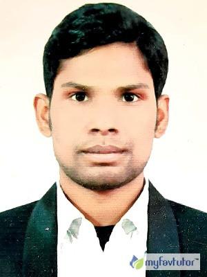 Home Tutor Asif Nawaz 110025 Ta117405bd6e679