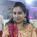 Home Tutor Jyoti Chawla 122001 Ta11b481f84921c