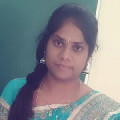 Home Tutor Muthamizh Selvi 636013 Ta14affaffd977f