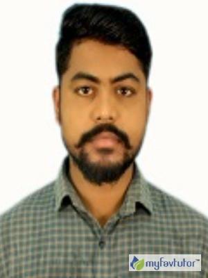Home Tutor Bhaskar Thakur 141015 Ta15392290e6d30