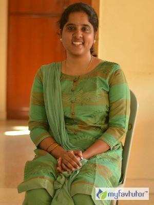 Home Tutor Suvashika Krishnamurthy 560008 Ta177698a2a303d