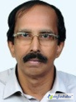 Home Tutor Dr Kumara Pillai K 695003 Ta1acf4c5c54cc6