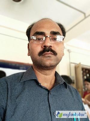Home Tutor Sridam Bhar 712408 Ta25048fdc011a6