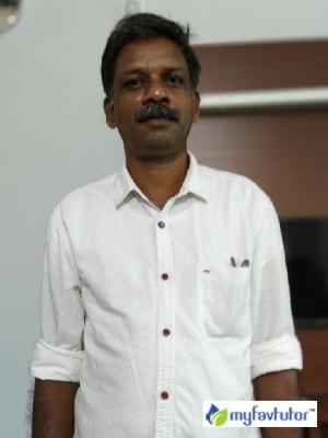 Home Tutor Sivasankaran R 676123 Ta2820f1c434c93