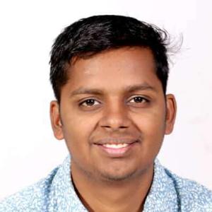 Home Tutor Rohan Daliya 442402 Ta2ca7a92e10609
