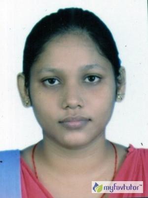 Home Tutor Anjali Kumari 821307 Ta307340f3b562c