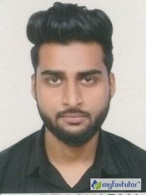 Home Tutor Rajeev Sharma 274001 Ta3302d802a0fec