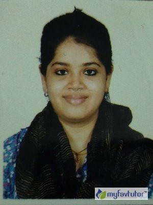 Home Tutor Narayani Narasimhan 600088 Ta35a52271fbc2d